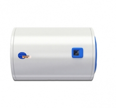 A.O.SMITH 史密斯 ELJH-40 40L 电热水器  货号:100.ZL