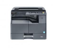 京瓷 黑白数码复印机 TASKalfa 2011 货号100.SQ178