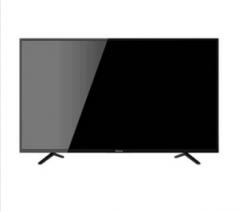 海信 LED32H2000 节能电视 32英寸 含壁挂架 含安装 货号100.YH