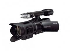 索尼(SONY) NEX-VG30EH  高清数码摄像机 货号100.SQ188
