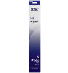 爱普生(Epson)LQ-1600K3H 色带(含架子) 货号100.YF002