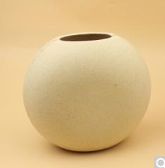 超轻粘土彩泥橡皮泥雪花泥珍珠泥手工DIY工具插花花瓶模具 货号100.shw095