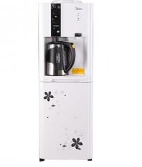 美的 (Midea) MYD926S-W 电子制冷型沸腾胆 饮水机 货号100.MZ