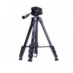 云腾 690 便携三脚架/微单照相机手机三角支架  ZX.157
