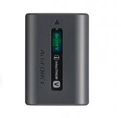 索尼(SONY)NP-FV70 电池 货号100.JQ0530