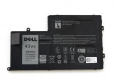 戴尔(DELL) 灵越 Inspiron 5547 TRHFF 原装笔记本电池 内置 14-5447 货号100.MZ