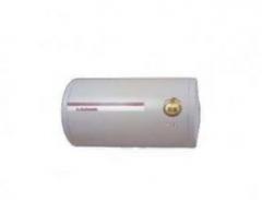 史密斯 CEWH-40R1 热水器