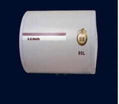 史密斯 CEWH-80R1  80L电热水器 货号:100.ZL