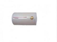 史密斯 CEWH-100R1 100L 热水器 货号:100.ZL