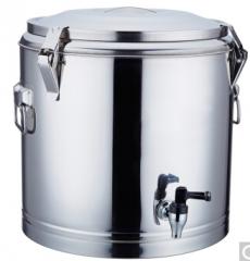 美仕威  不锈钢大容量商用真空保温桶  货号100.shw056