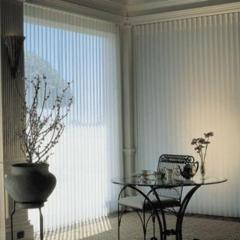 哈里法  窗帘  可定制(每平米价格)  货号100.JY720