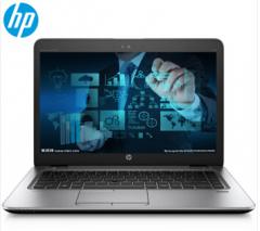 惠普HP EliteBook 820 G4-21013000058 i5-7200U(I5系列)/主板集成/12.5''/8G/1T/三年服务货号100.LB