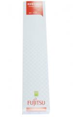 富士通(Fujitsu)DPK900 原装黑色色带 (适用:DPK900/910/920/8680系列)货号100.S1541