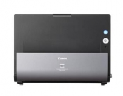 佳能(Canon)DR-C225 佳能高速扫描仪 桌面送纸型 IT.027
