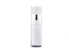 志高 KFR-72LW/AS36+N2 柜式空调 健康宝36 货号:100.ZL