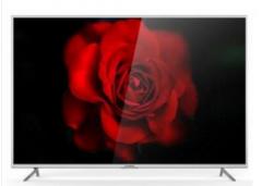 康佳 LED70G8000UE 电视机 70英寸    货号100.JY730