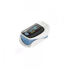 康都(KYTO)YK801 血氧仪 血氧饱和度检测仪器 心率监测指夹试  货号100.JQ023