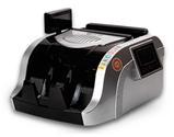 惠朗JBYD-766(B)点钞机磁特征鉴别安全线鉴别红外反射鉴别多光谱鉴别幅面鉴别 货号100.yt3