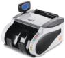 惠朗JBYD-5600(B)点钞机磁特征鉴别安全线鉴别红外反射鉴别多光谱鉴别幅面鉴别 货号100.yt5
