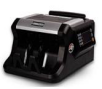 惠朗HL-500A点钞机磁特征鉴别安全线鉴别红外反射鉴别幅面鉴别 货号100.yt6