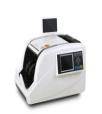 惠朗JBYD-HL-6000A智能型A类点钞机 货号100.yt8