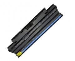 戴尔 Dell Inspiron 15R N5010 N5110 笔记本电池 9芯 货号100.MZ