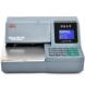 惠朗HL-730K支票打印机 货号100.yt28