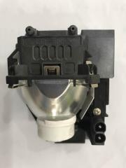 投影机灯泡 型号DT01371 适用于日立HCP-630X 货号100.CK120