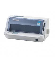 得实 DS-1930Pro 针式打印机货号100.Ai30