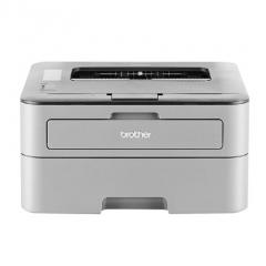 兄弟HL-2260D黑白激光打印机 货号100.yt24