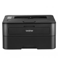 兄弟HL-2260黑白激光打印机 货号100.yt25