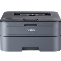 兄弟HL-2560DN黑白激光打印机 货号100.yt26