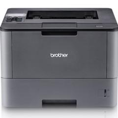 兄弟HL-5590DN黑白激光打印机 货号100.yt29