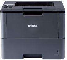 兄弟HL-5595DN黑白激光打印机 货号100.yt30