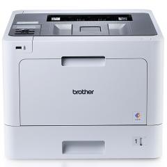 兄弟HL-L8260CDN彩色激光打印机 货号100.yt31