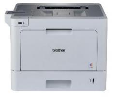 兄弟HL-L9310CDW彩色激光打印机 货号100.yt32