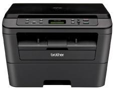 兄弟DCP-7080黑白一体激光打印机 货号100.yt35