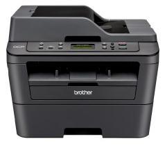 兄弟DCP-7180DN黑白一体激光打印机 货号100.yt37