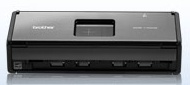 兄弟ADS-1100W扫描仪 货号100.yt39