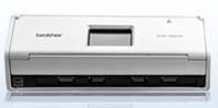 兄弟ADS-1600W扫描仪 货号100.yt40