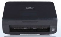 兄弟ADS-2400N扫描仪 货号100.yt42