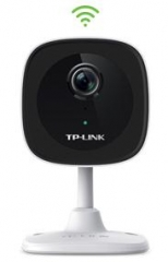 普联TP-LINKTL-IPC10A家用无线摄像头 货号100.yt56