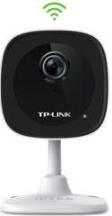 普联TP-LINKTL-IPC12A家用无线摄像头 货号100.yt47