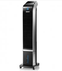 艾美特(Airmate) CFTW08 塔式遥控冷风扇/塔扇/空调扇/电风扇 货号100.MZ