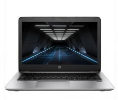 惠普HP ProBook 440 G5-16002102058i5-7200U/主板集成/4G/1T/2G独显/14''/三年服务货号100.chx
