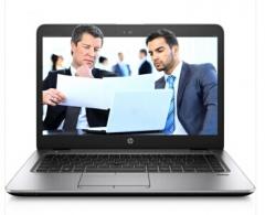 HP EliteBook 840 G5-25013000058i5-7200U/主板集成/8G/1T/14''/三年服务货号100chx