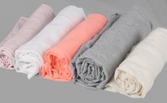 擦机布白布全棉纱工业抹布纯棉布废布大块碎布吸水吸油不掉毛货号100.LS70