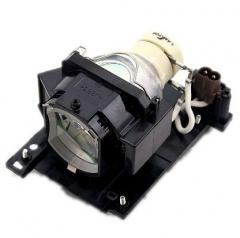 投影机灯泡 型号DT01435 适用于日立HCP-340X 货号100.CK120