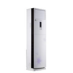 格力 KFR-50LW/(50579)FNBa-A2 变频 冷暖2匹 柜式空调 货号100.HY411
