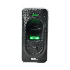 中控智慧FR1200MF指纹读卡器(兼容读卡功能) 货号100.yt209